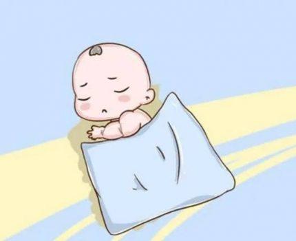#育儿#新生儿睡不了整觉,可能是这几个原因#母婴#