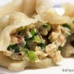 家乡的味道 ▏《鲅鱼饺子》《客家酿豆腐》《牛肉丸》《酿豆腐》