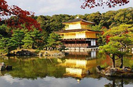 日语网络课程:「ものの」、「ものを」的用法