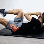 减肥必备!运动+食物热量大全,燕教授强烈建议保存