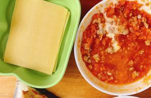 美味低脂早餐,青少年更偏向的西式早点,传统酱饼更贴近中国胃