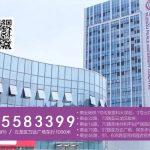 这8个关于怀孕的神奇事件,看得我惊呆了!徐州和平妇产医院