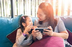 斯坦福大学研究:帮助父母增进孩子阅读力的成功秘密
