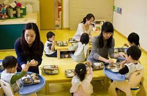 家长常和幼儿园老师说这3句话,老师会更关照娃,对娃的成长有利