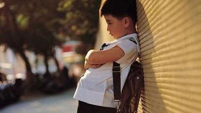 永远别逼孩子合群,有个内向的孩子是件好事!大多父母都不知道