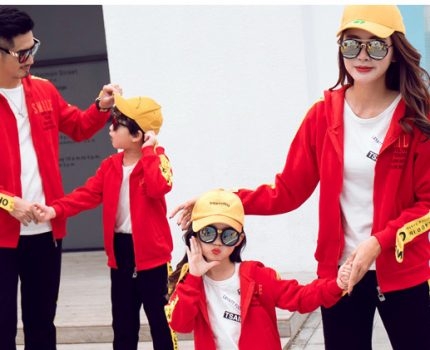 接受孩子短暂的的软弱和懒惰,孩子才有自我恢复的内动力
