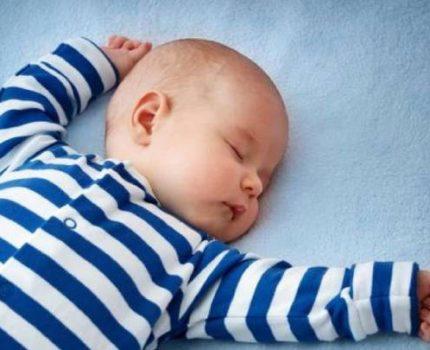 别让孩子在这几个时间段睡得太沉,反倒会影响长个,及时叫醒才行