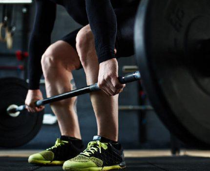 为什么健身要多练腿?提高睾酮分泌,练出发达下肢
