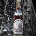 高酒龄的波本威士忌到底值不值得买?