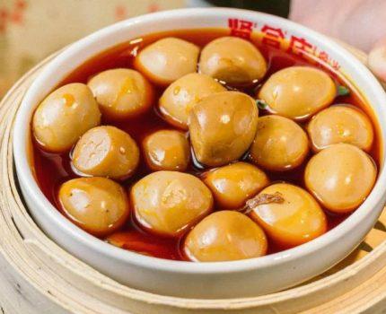 陈赫开的火锅店,排队太久惹怒广州人!
