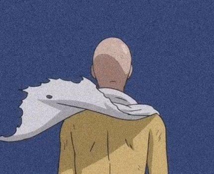 """国漫再现""""借鉴""""风波,有头发的一拳超人,你们见过吗?"""