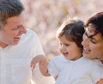 """孩子成长的三个""""黄金阶段"""",家长把握好,对孩子一生有用"""