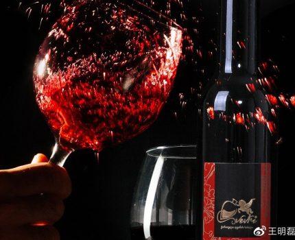 别卡速:寒冬来临葡萄酒储存时要注意这几个问题【红酒知识44】