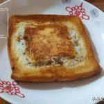 早餐这样做,营养又美味,孩子天天惦记着,吃饱后身体健康长高个