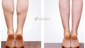 瘦腿针值得打吗?什么样的人适合做瘦腿针?