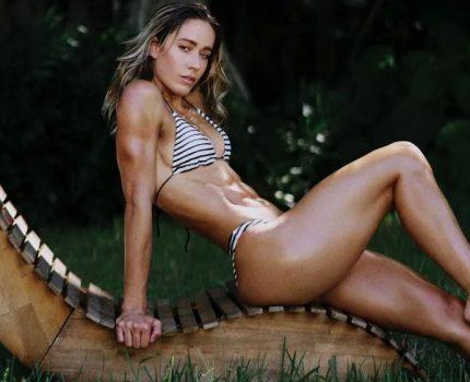 只需一半的锻炼重量,就有两倍的增肌效果!看看你知道么?