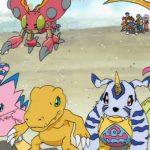 世界动画日,聊聊陪伴你童年的动画是哪部?