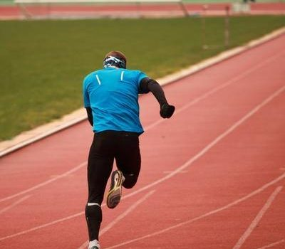 掌握好这些训练方法,轻松提升你的的跑步成绩