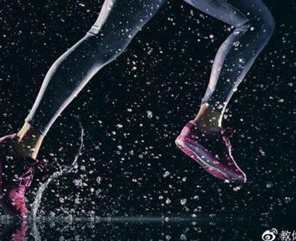 季节不同,如何预防运动受伤害