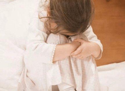 为何宝宝一直生气?并不是由于孩子性格不好,而是父母的过失!