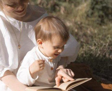 给宝宝起名字,这四个字尽管好听同时家长也喜欢,但也尽量别用