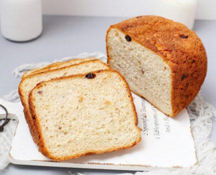 面包机做吐司总失败,那是因为操作不当导致,难怪组织粗糙皮还厚