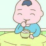 蒸蛋太腥?教你一招,不腥不腻,比牛奶嫩滑Q弹,宝宝超爱吃
