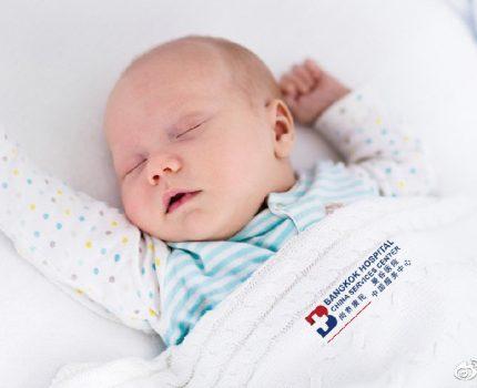 泰国曼谷医院中国服务中心提醒这几类人不适合试管婴儿!