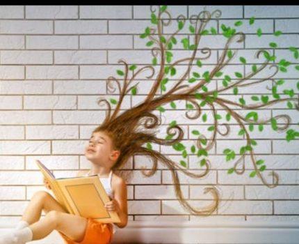 培养爱阅读的孩子,记得这五件事!