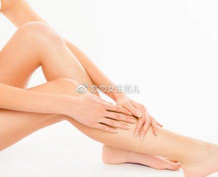 瘦小腿可以做抽脂吗?小腿抽脂哪家好?