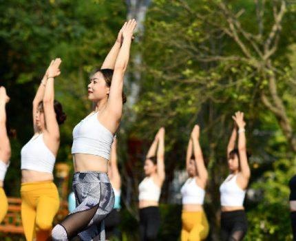 澳瑞特助您科学健身——多站不仅能健身减肥 更对健康十分有利