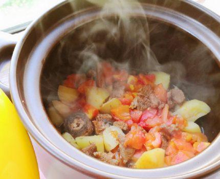 这道硬菜太香,虽然是家常菜但真正能做好可不简单,这三步别错了