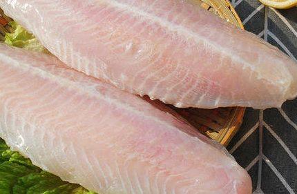 渔人杰酸菜鱼,潜心做美味的酸菜鱼