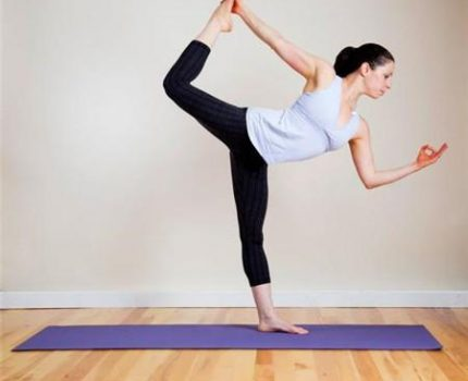自然瘦腿的方法——PHS脉冲筋膜刀按摩器