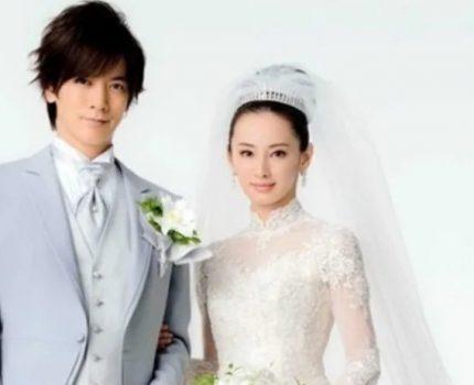 日本人最喜欢&讨厌的艺人夫妻档是?