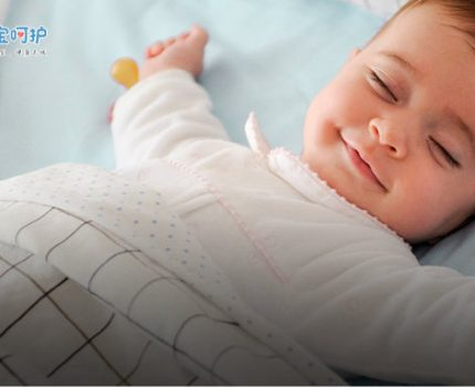 0~5岁的孩子每天必须睡够这个数,睡不够会影响智力发育!