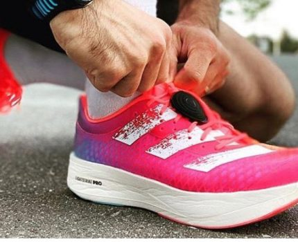 马拉松训练计划 | 适合全马成绩315-330跑者(十二)
