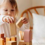 两岁宝宝应该教他做些什么?学点什么东西?