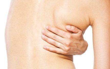背部吸脂后会反弹吗?需要注意什么事项?