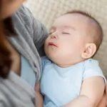 李玫瑾:孩子睡觉时,若有这3种反应,长大后智商可能会更高