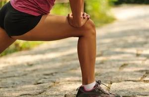 跑步:成绩浮云,健康无价