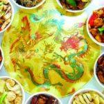 惠州美食穿越时光:地道东江味 香飘千百年