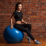 为什么说健身一旦开始,就不要轻易放弃