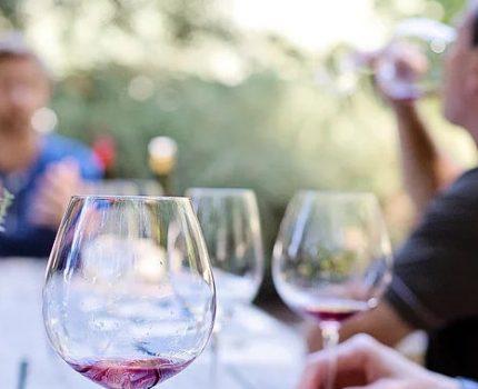 双十一如何挑选果酒?果酒的4大鉴别方法