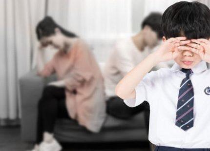 51家庭管家教你做90分情绪的妈妈,比吼孩子更管用100倍