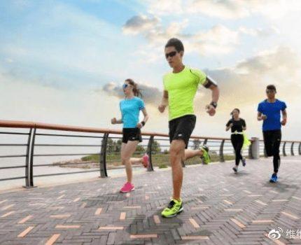 晨跑相当于自杀?夜跑又太危险?跑步的最佳时间只有这3个小时!