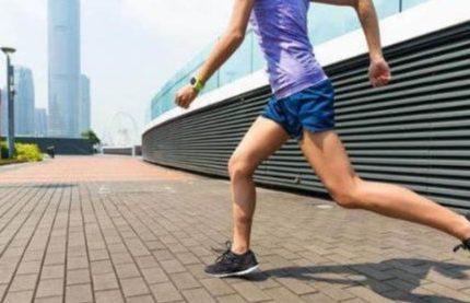 什么样的跑量是垃圾跑量?