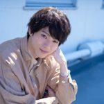 山田裕贵,初次挑战声优「想好好演绎」憧憬的人给我的建议