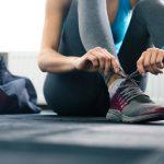 健身房运动一年多明白的道理
