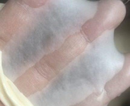 记录自己做得最顺手的柔风牛奶吐司的做法